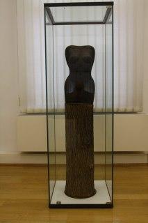 Museum H. J. Baum, Kerpen