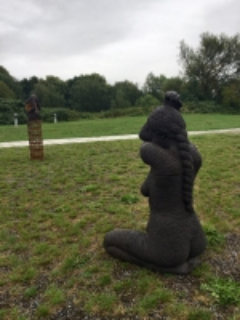 Ruhr-Open-Art 2019